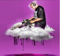 Dedicated to the Legendary DJ Screw